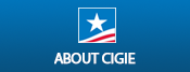 learn more about cigie