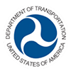 U.S. Department of Transportation OIG