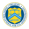 U.S. Treasury Inspector General for Tax Administration