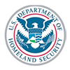 Department of Homeland Security OIG