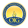 U.S. Department of Education OIG
