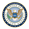U.S. Department of Health and Human Services OIG