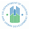 U.S. Department of Housing and Urban Development OIG