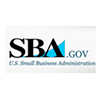U.S. Small Business Administration OIG